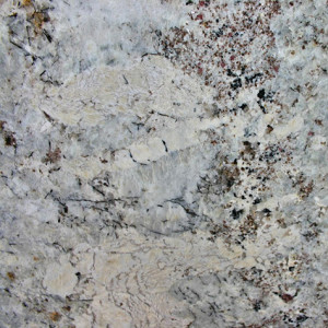 ALASKA WHITE от  9400 р/м2