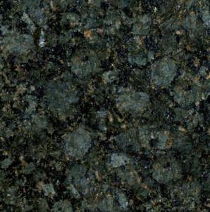 BRAZIL BUTTERFLY GREENот 5890р/м2