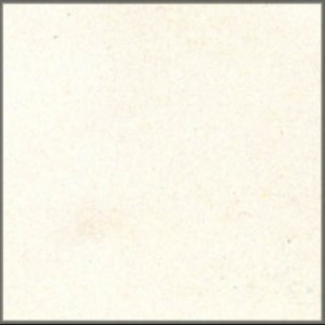 Bianco P