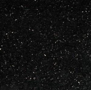 BLACK GALAXY от 3290р/м2