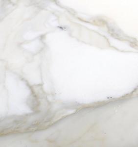 calacatta-pearl
