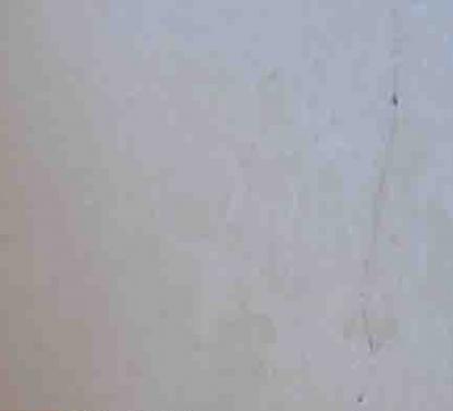 CREMA VENEZIA (600X300 18мм)2000 руб за м2
