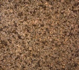 DESERT BROWN от 3890р/м2