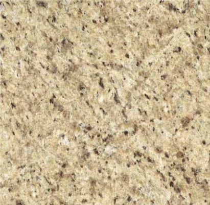 GIALLO ORNAMENTAL (610X305 15мм)1000 руб за м2