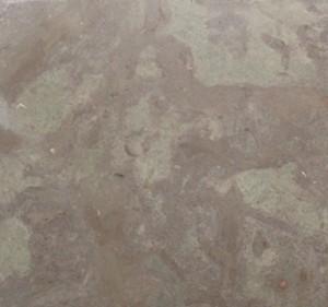 Кингисеппский, шлифованный, цвет 0