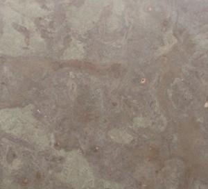 Кингисеппский, шлифованный, цвет 5