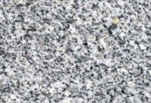 Каменногорский от 2500р/м2