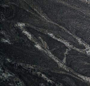 PARADISO MARQUINAот 2000р/м2