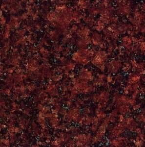 RUBY RED от 3290р/м2