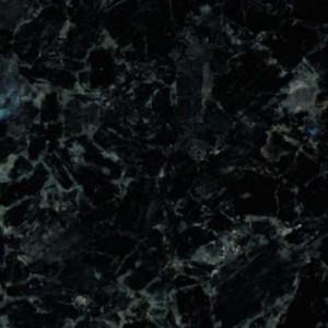 VOLGA BLUE  от 2500р/м2