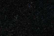 Габбро-диабаз от 3350р/м2