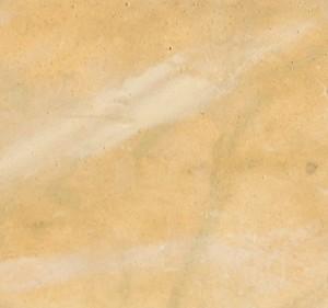 кикеринский, лощеный, цвет 1