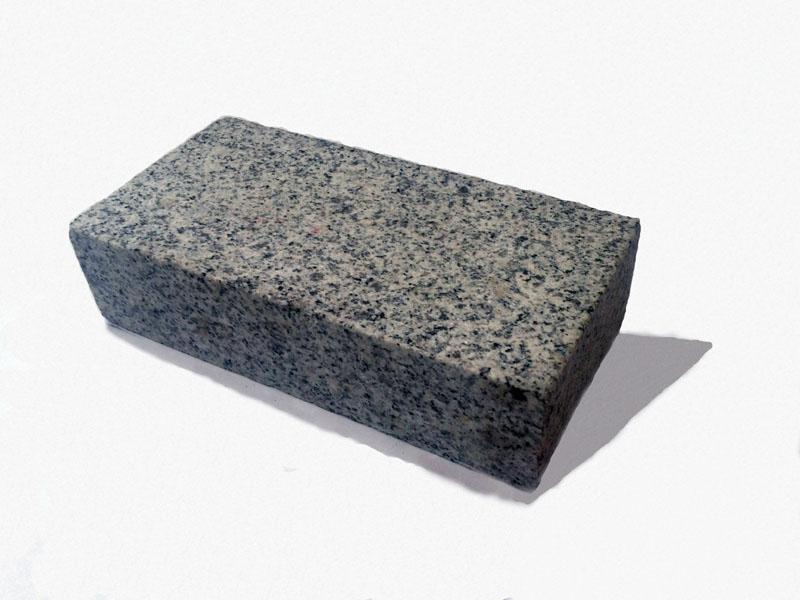 Каменногорское 100*200*50мм 4200р/м2