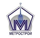 metrostroj1