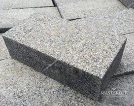 03 каменногорская